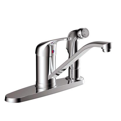 altprimo10755-kitchen-faucet