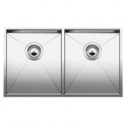 quatrus-u2-kitchen-sink2