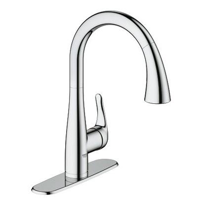 grohe-elberon-kitchen-faucet