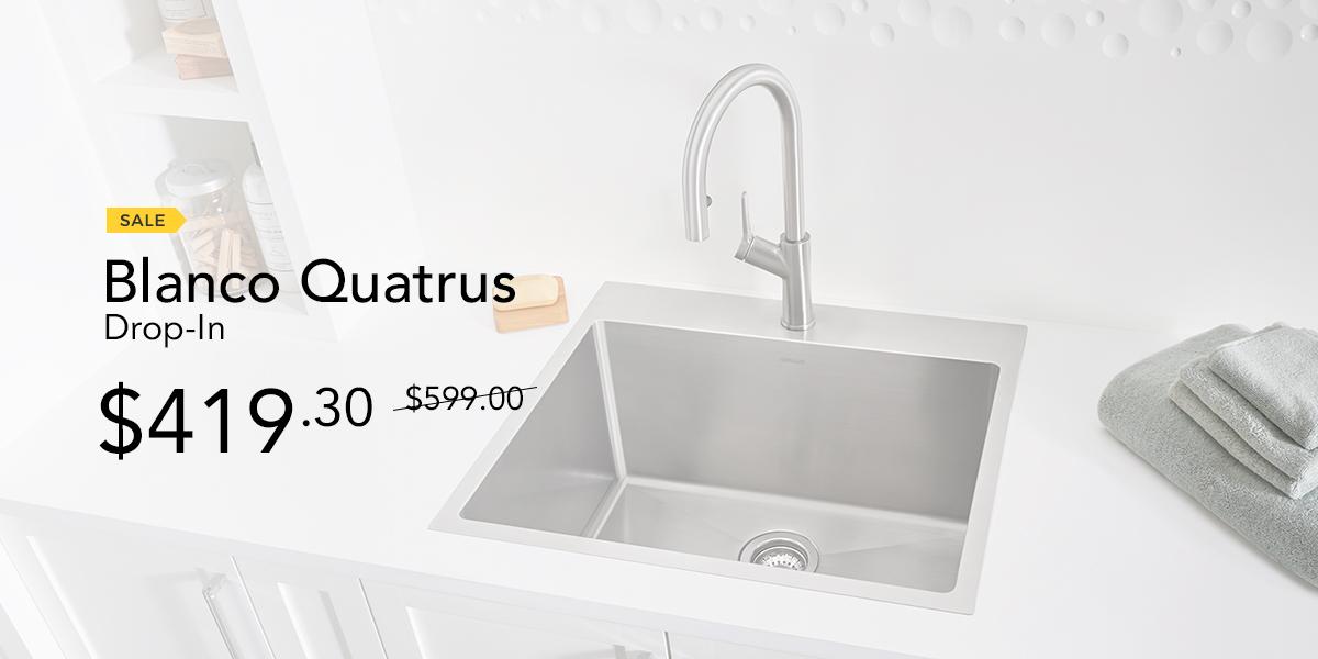 blanco-quatrus