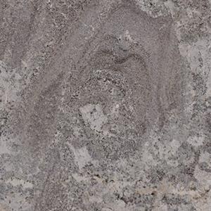 alaska-white-3cm-14m835-123x75