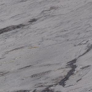 bianco-persa-3cm-16m715a-131x74
