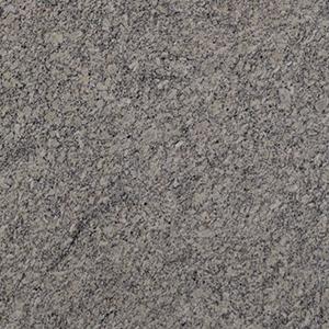bianco-tulum-3cm-16dtg247-115x67