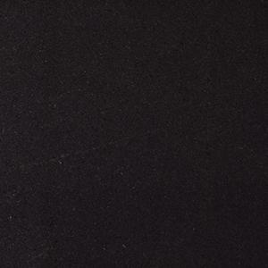 black-pearl-3cm-16m339-119x73