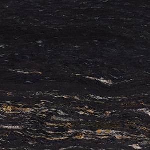 cosmic-black-3cm-15m854-116x72