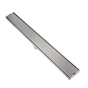 aco-quartz-stainless-steel-drain-with-tile-design-36