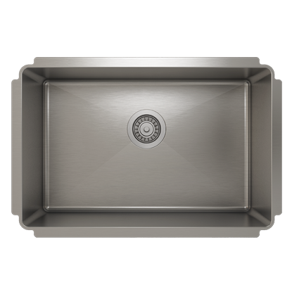 Julien Stainless Steel Sink