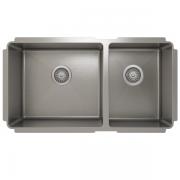 prochef-julien-IH75-UR-331810-sink