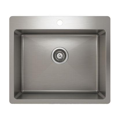 prochef-julien-IH75-TS-272090-sink