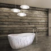 aquabrass-pax-lifestyle-bathtub