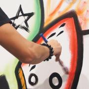 aquabrass-graffiti-details