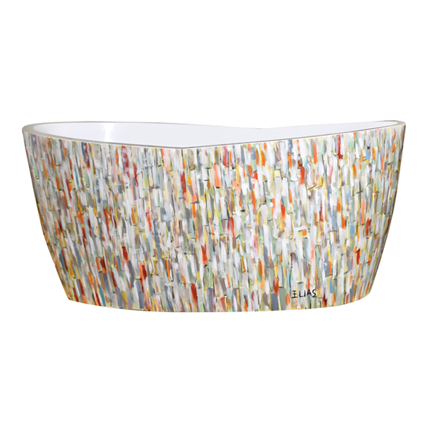 aquabrass-mosaic-bathtub
