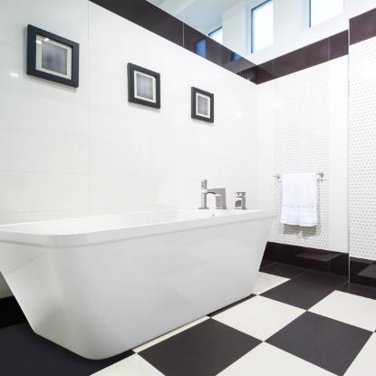 mondial-bathtub