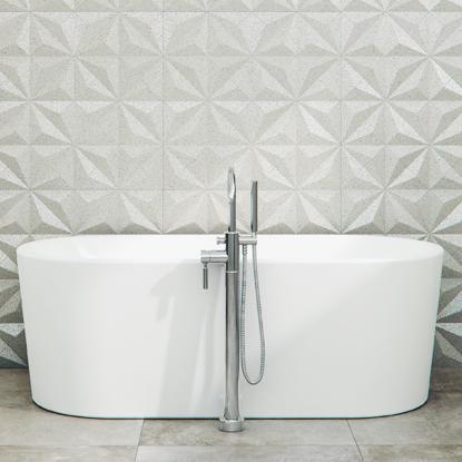 produitsneptune-bathtub-nice