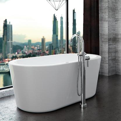produitsneptune-bathtub-amaze-oval