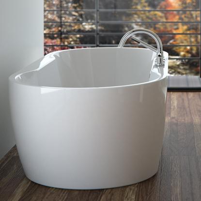 produitsneptune-bathtub-berlin-f1