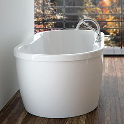 produitsneptune-bathtub-berlin-f2