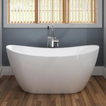 produitsneptune-bathtub-florence