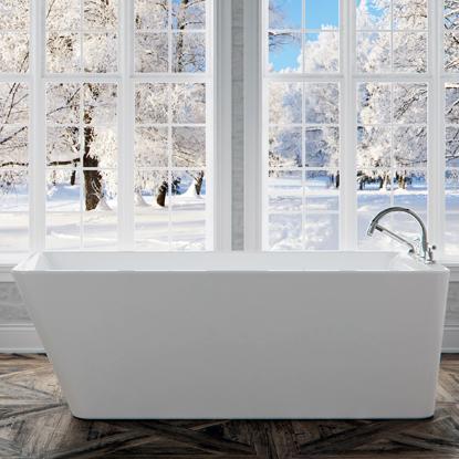 produitsneptune-bathtub-lauzanne