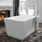 produitsneptune-bathtub-london
