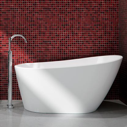 produitsneptune-bathtub-malaga