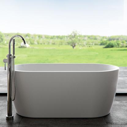 produitsneptune-bathtub-monaco