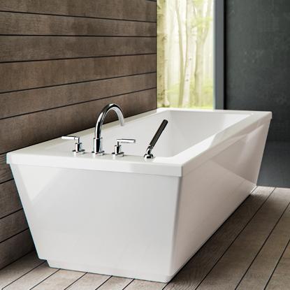 produitsneptune-bathtub-munich-f2