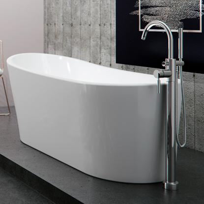 produitsneptune-bathtub-paris