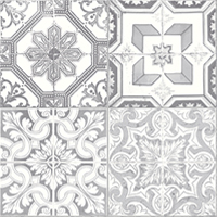 42-012_8x8_marrakesh_grey_mix_matte_sm