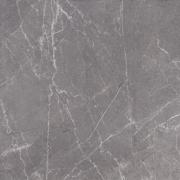 pulpis-60x60-gris-3