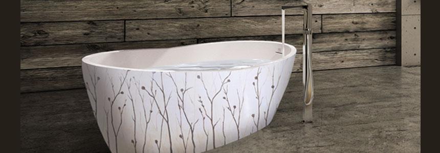 header-bathtub