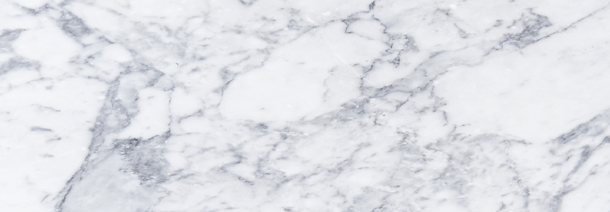 marble-wallpapers-28718-1899620