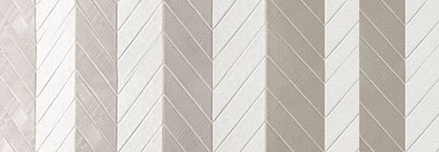 mondial-tuiles-mosaic-600-e1550854932641