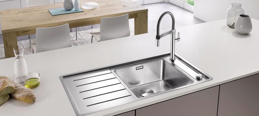 blanco-kitchen-e1550856284281