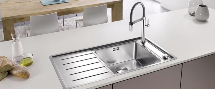 blanco-kitchen-e1550856329940