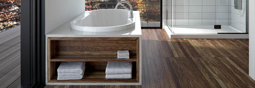 podium-bathtub-with-storage