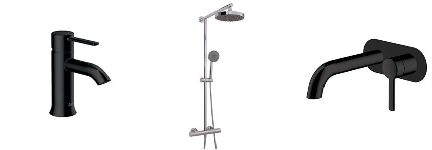 text-faucet-showerhead