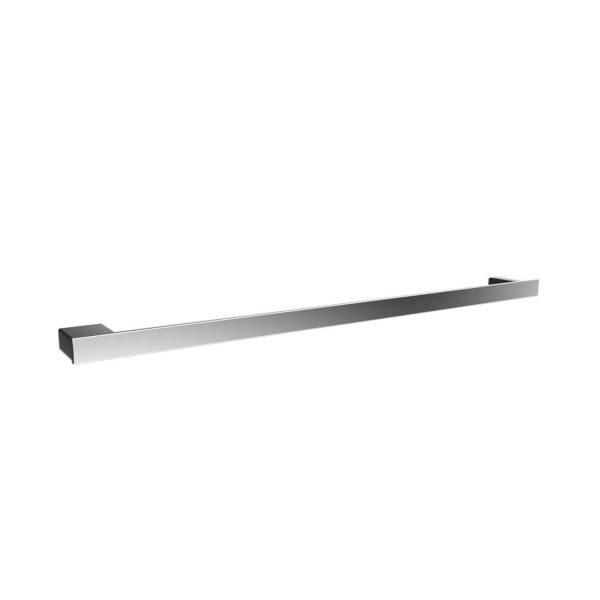 cinder-24%22-towel-bar-v3153