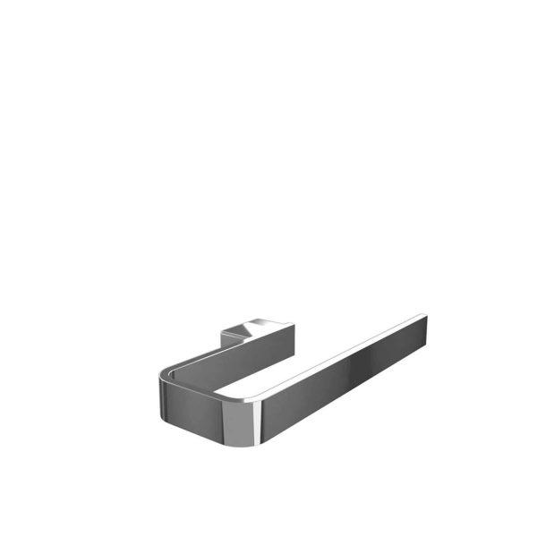 cinder-8%22-towel-bar-v3313