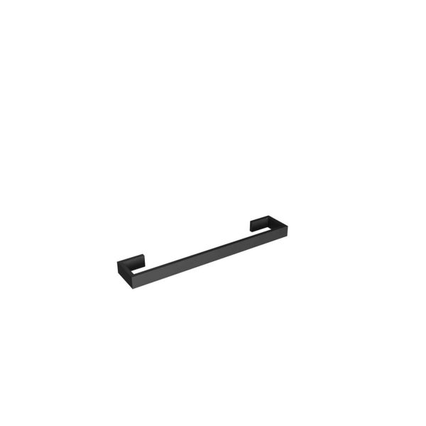 fire-18%22-towel-bar-v5145