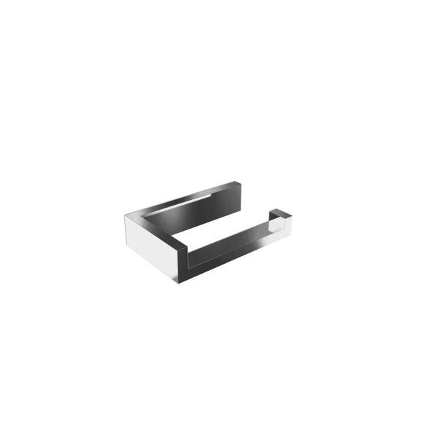 fire-tp-holder-v5013