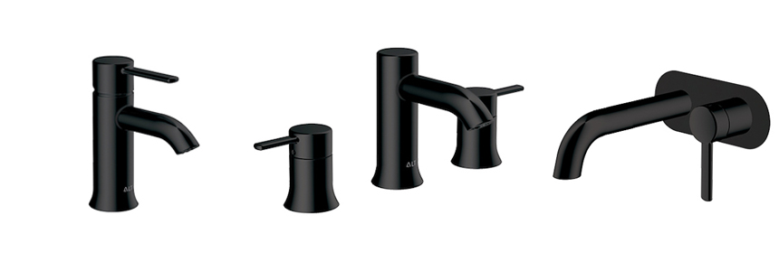 text-faucets