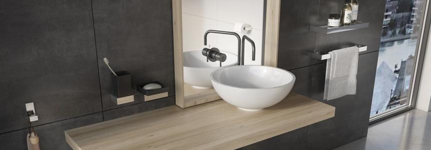 bathroom-accessories-header-860x300