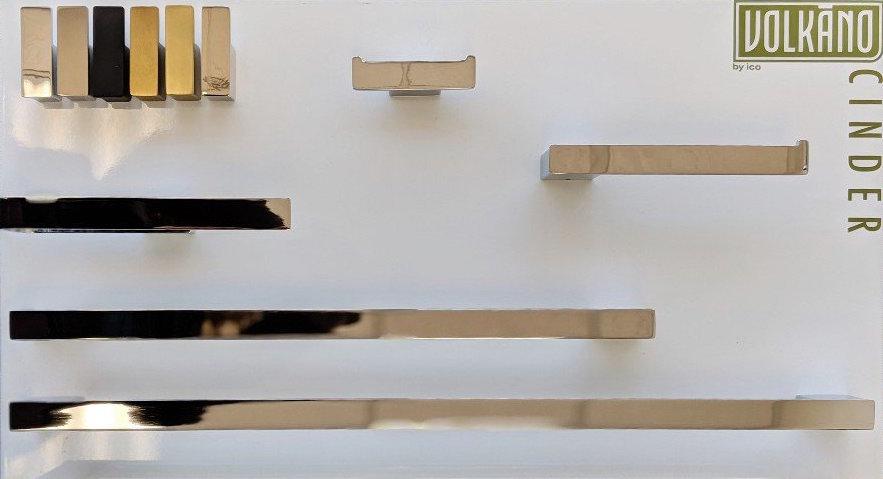 Gaines thermor/étractable 4:1 doubl/ée dadh/ésif transparent clair diff Diam/ètres et Longueurs de ISOLATECH ici /Ø1 1//4inch-10ft /Ø32mm-3meter