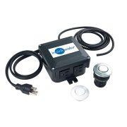 black-insinkerator-garbage-disposal-parts-sts-oo-64_1000