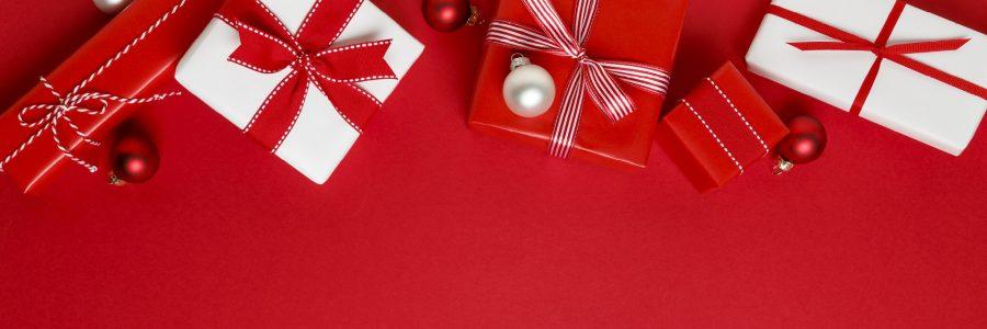 Guide cadeau pour la famille : Rénovation et Décoration