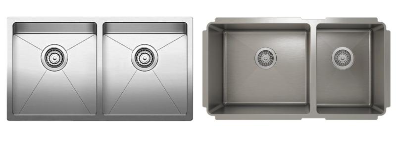 mondial-sink-materials