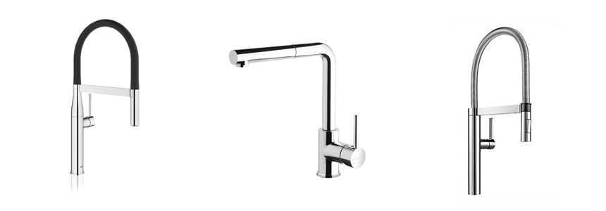 luxury-for-less-faucets