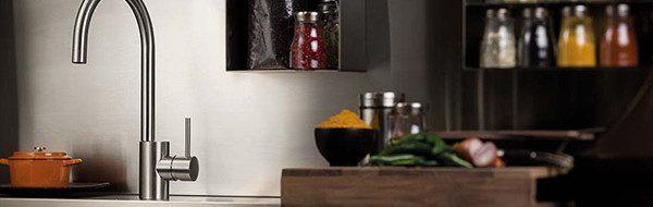 mondial-shop-cuisine-600-1-e1546615545938
