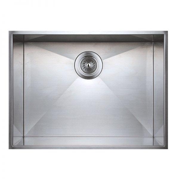 default-sinks-rca570s